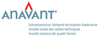 Anavant